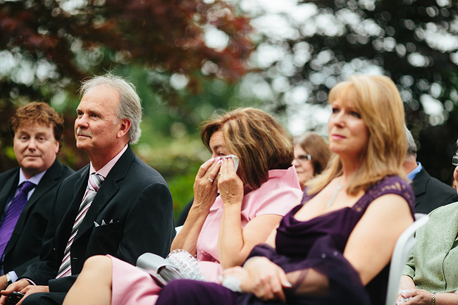 pitt-meadows-wedding-photos-ar019