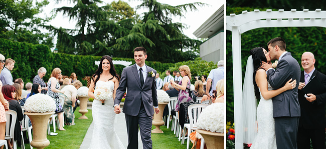 pitt-meadows-wedding-photos-ar022