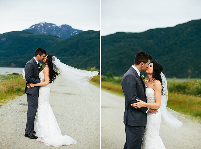 pitt-meadows-wedding-photos-ar030