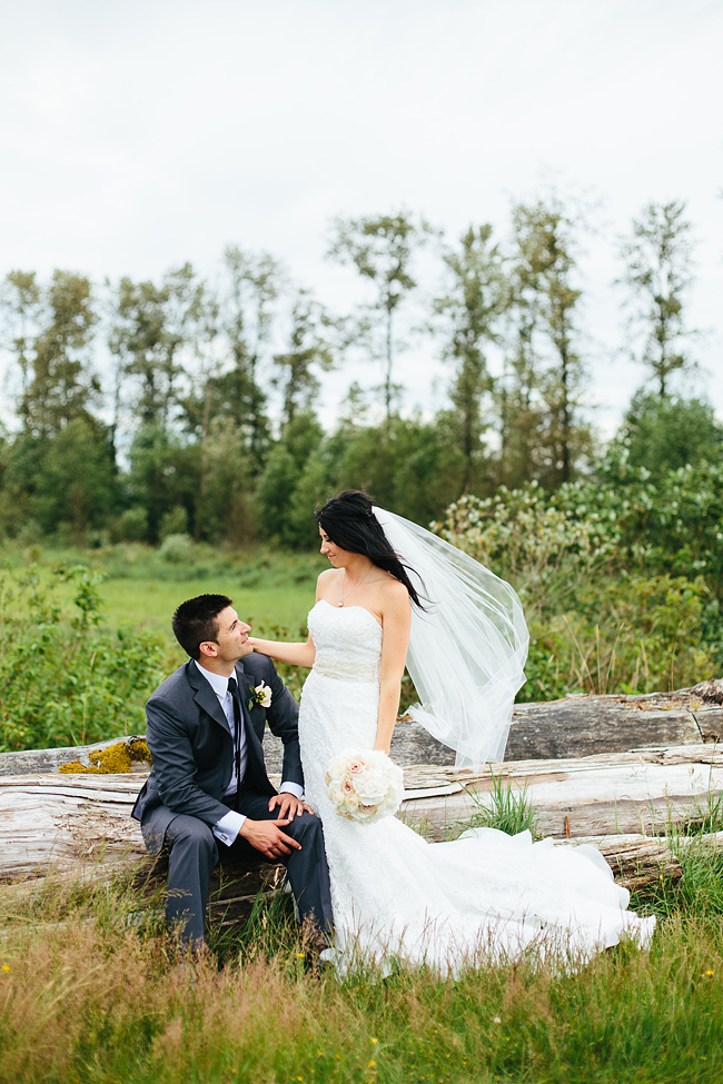 pitt-meadows-wedding-photos-ar031
