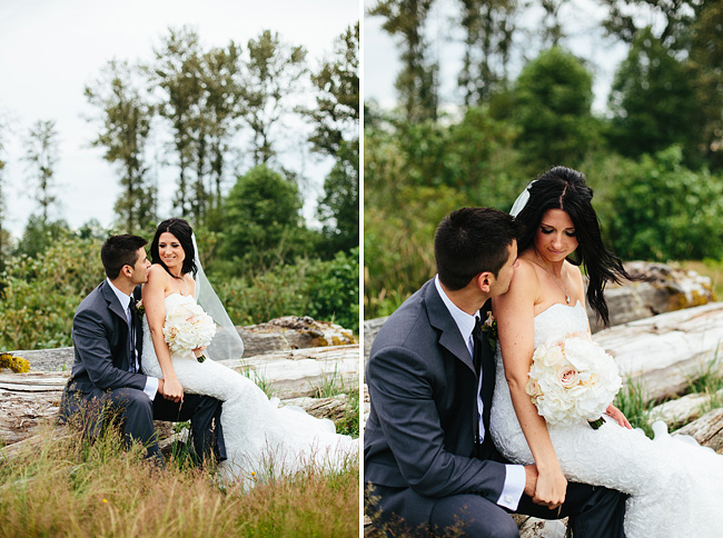 pitt-meadows-wedding-photos-ar032