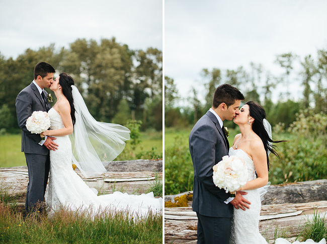 pitt-meadows-wedding-photos-ar033