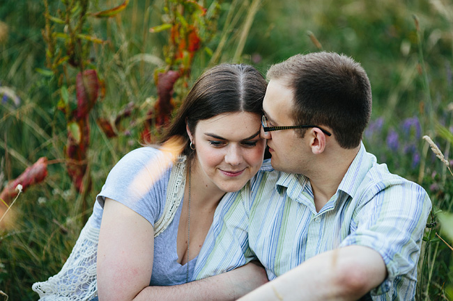 thomas-christy-engagement-002