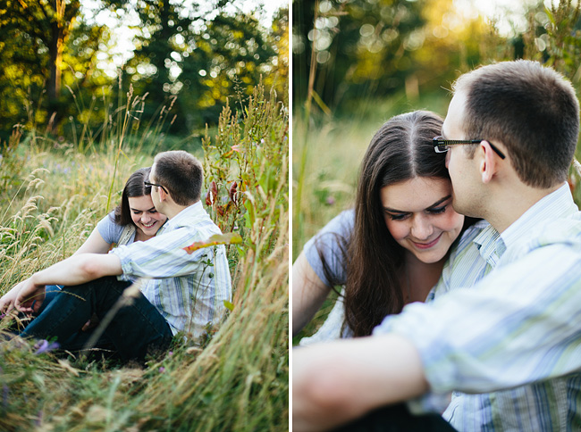 thomas-christy-engagement-003