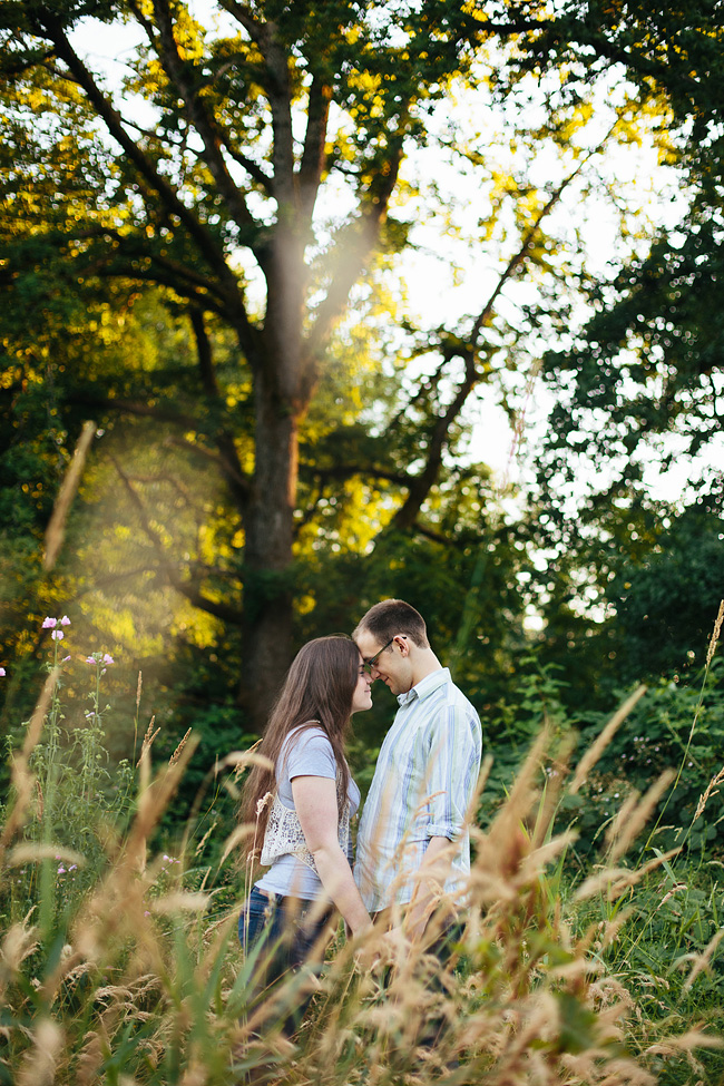 thomas-christy-engagement-004