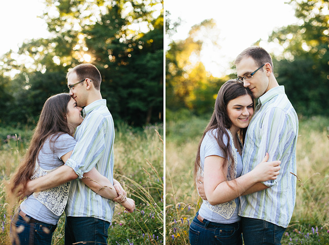 thomas-christy-engagement-005