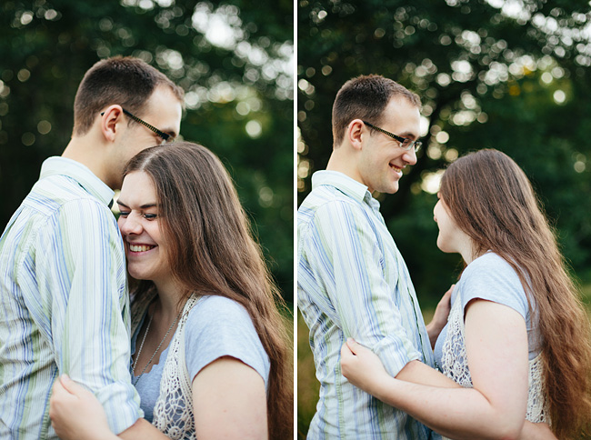thomas-christy-engagement-008