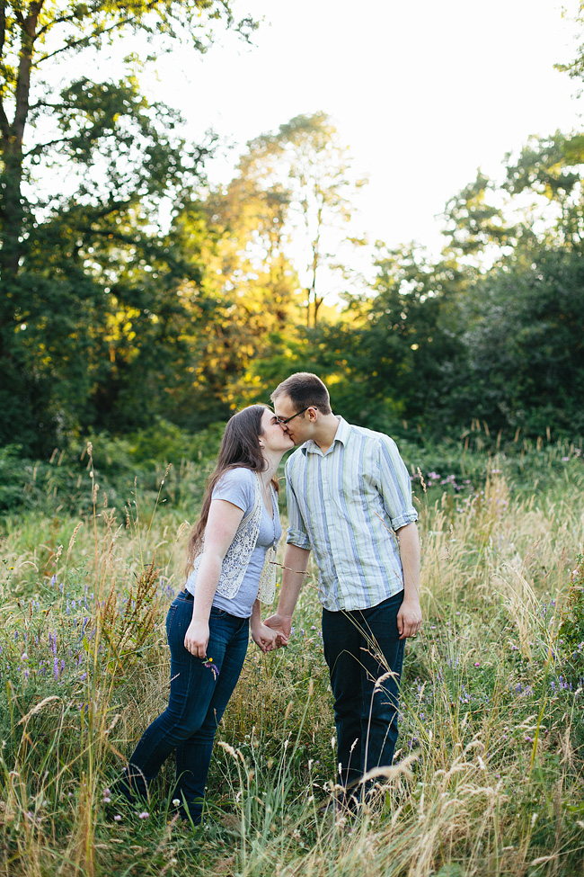 thomas-christy-engagement-009