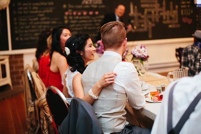 abbotsford-outdoor-wedding001 (2)