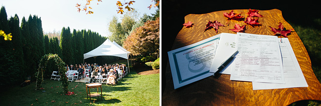 abbotsford-outdoor-wedding019