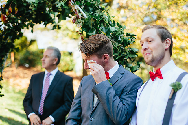 abbotsford-outdoor-wedding025