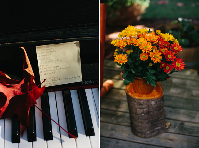 abbotsford-outdoor-wedding047