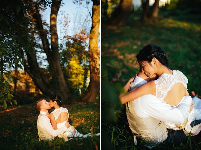 abbotsford-outdoor-wedding065