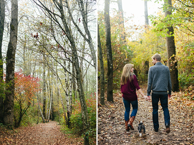 chilliwack-engagement-photos-ashley-colten001