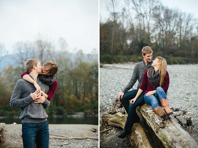 chilliwack-engagement-photos-ashley-colten004