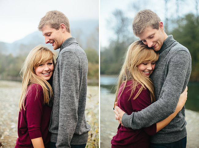 chilliwack-engagement-photos-ashley-colten005