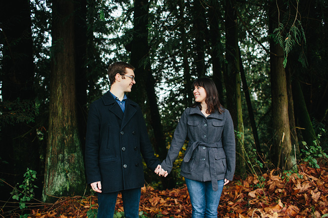 demi-rob-abbotsford-engagement-photos007