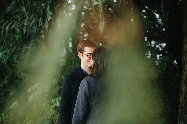 demi-rob-abbotsford-engagement-photos009