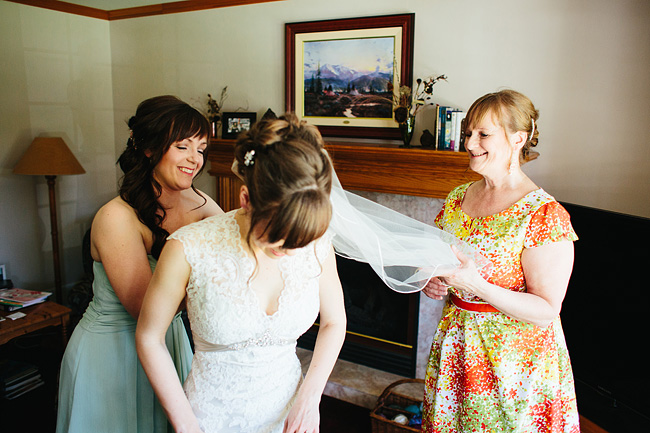 fort-langley-wedding-gb008