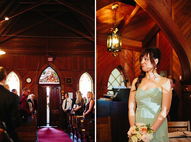 fort-langley-wedding-gb012