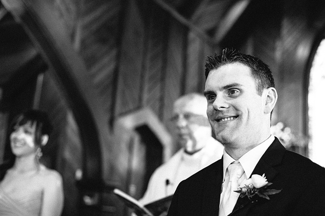 fort-langley-wedding-gb014