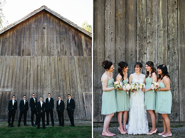 fort-langley-wedding-gb019