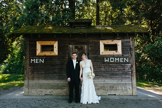 fort-langley-wedding-gb022