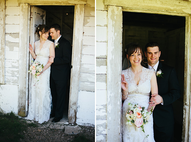 fort-langley-wedding-gb032