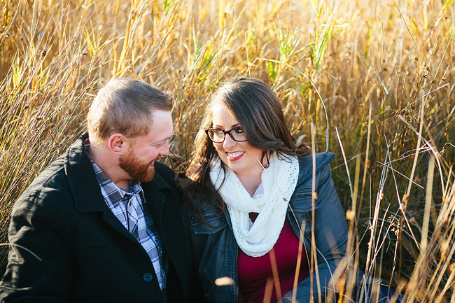 sheena-eric-langley-engagement-photos002