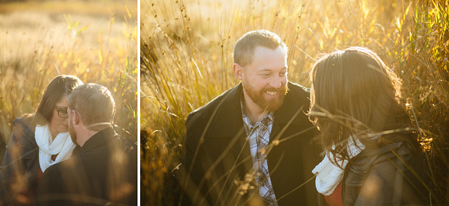 sheena-eric-langley-engagement-photos004