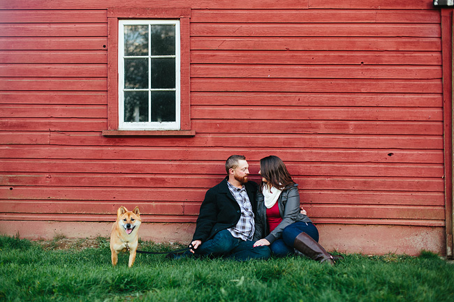 sheena-eric-langley-engagement-photos008