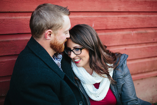 sheena-eric-langley-engagement-photos009