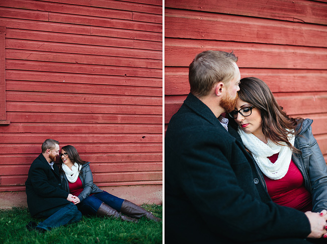 sheena-eric-langley-engagement-photos010