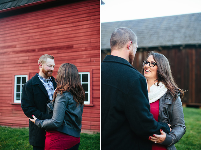 sheena-eric-langley-engagement-photos012