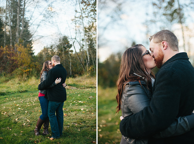 sheena-eric-langley-engagement-photos017