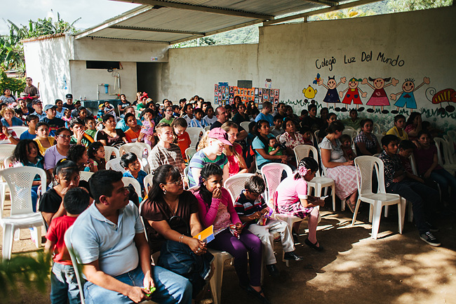 guatemala-missions-church-trip027
