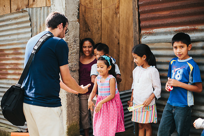 guatemala-missions-church-trip059