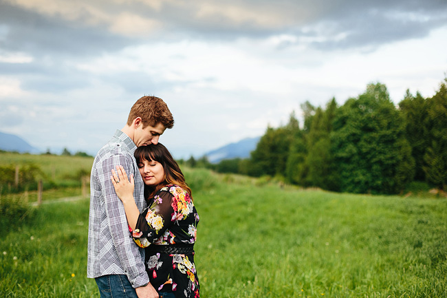 abbotsford-engagement-photos-as013