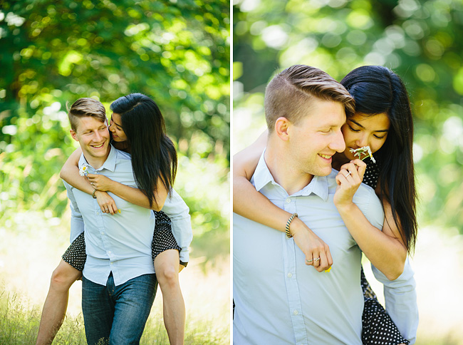 abbotsford-engagement-photos-sb006
