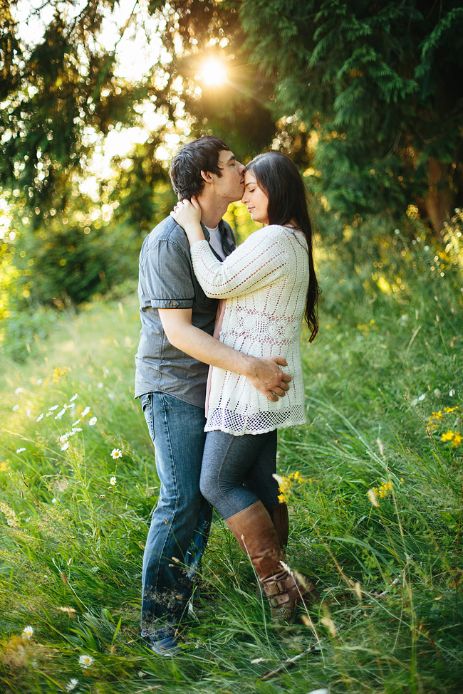 abbotsford-engagement-photos-sr019