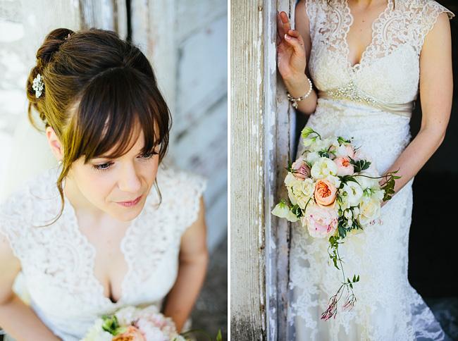 fort-langley-wedding-gb028