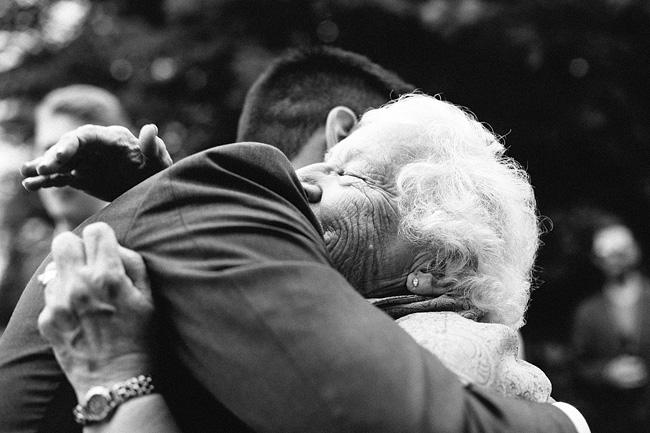 pitt-meadows-wedding-photos-ar023