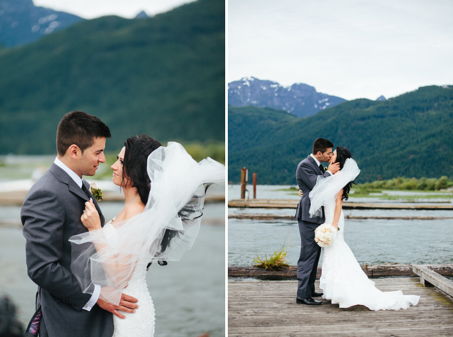 pitt-meadows-wedding-photos-ar035