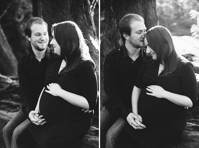 Michelle-Aaaron-Abbotsford-Maternity-Session-002