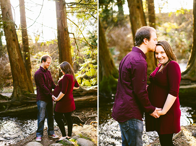 Michelle-Aaaron-Abbotsford-Maternity-Session-003