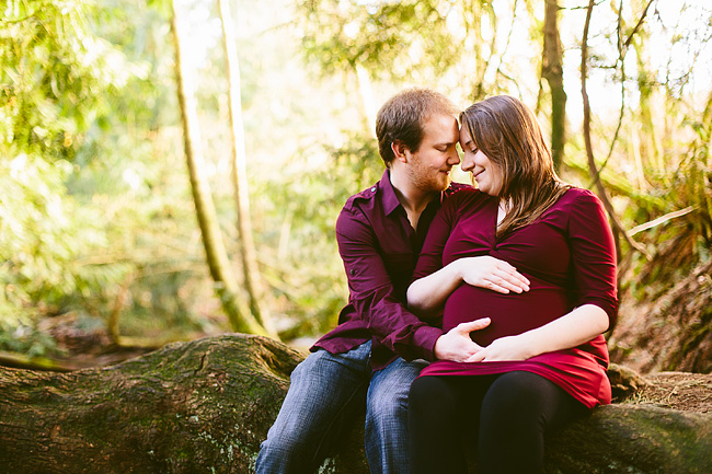 Michelle-Aaaron-Abbotsford-Maternity-Session-006