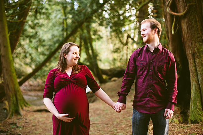 Michelle-Aaaron-Abbotsford-Maternity-Session-011