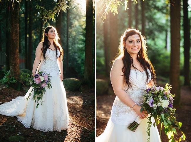 Bridal Circlet