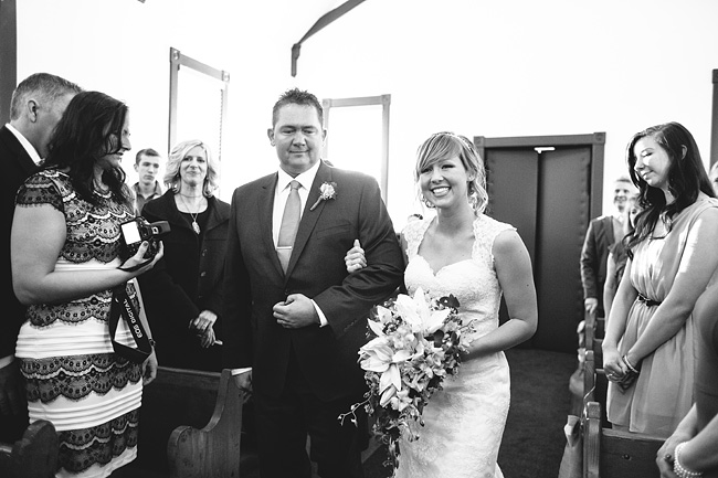 Ashley-Colten-Abbotsford-Wedding025