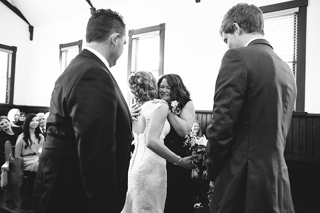 Ashley-Colten-Abbotsford-Wedding026